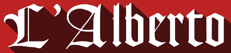 L'Alberto il giornale d'Istituto