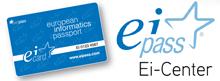 Eipass Center