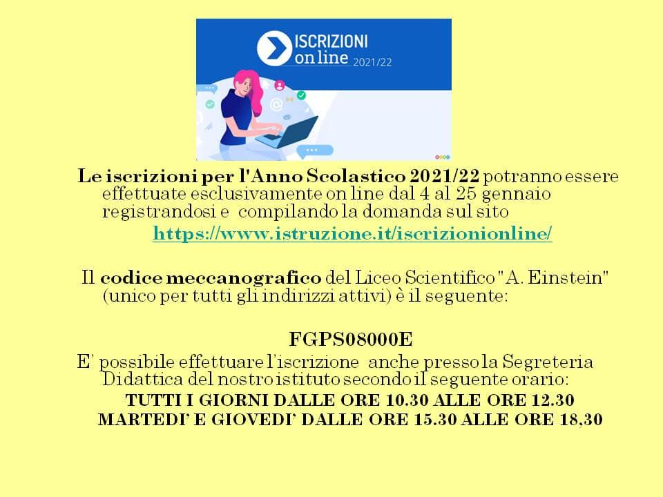 Iscrizioni_online_2021_22.jpg
