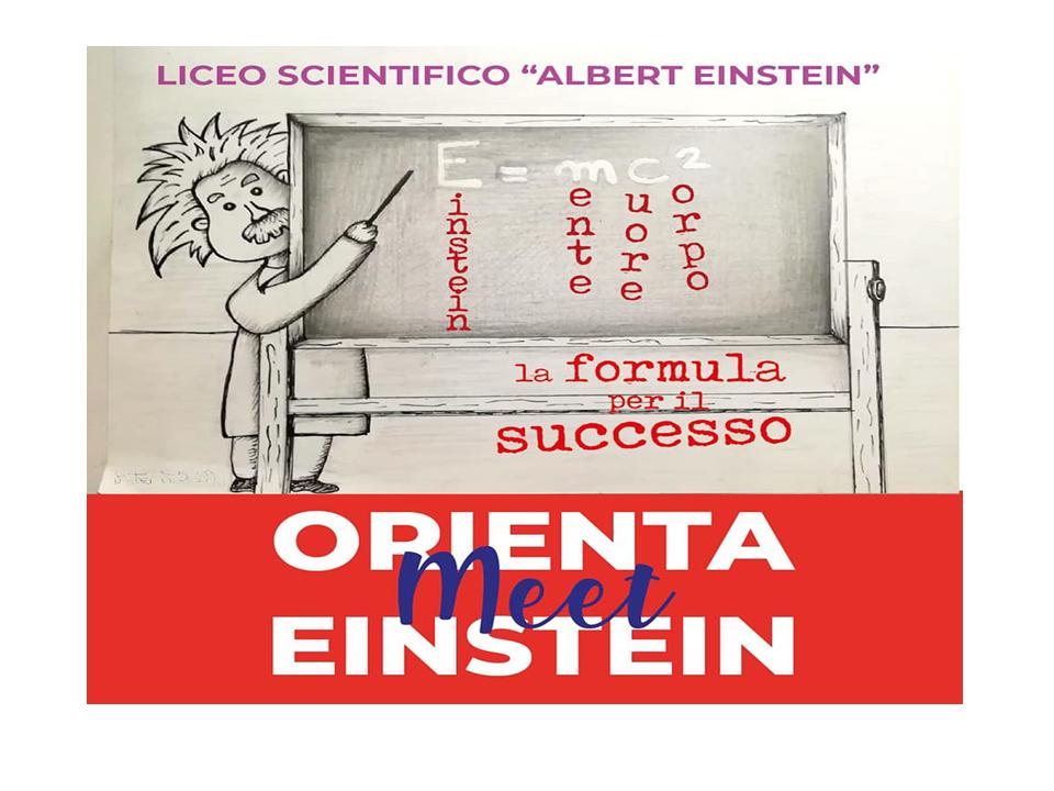 disegno_Einstein.png